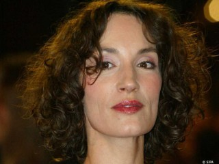 Jeanne Balibar picture, image, poster